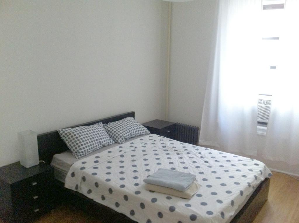 large-2-bedroom-apartment-steps-brooklyn-college-subway-aedab68ca9adbaf703cea759613179c7