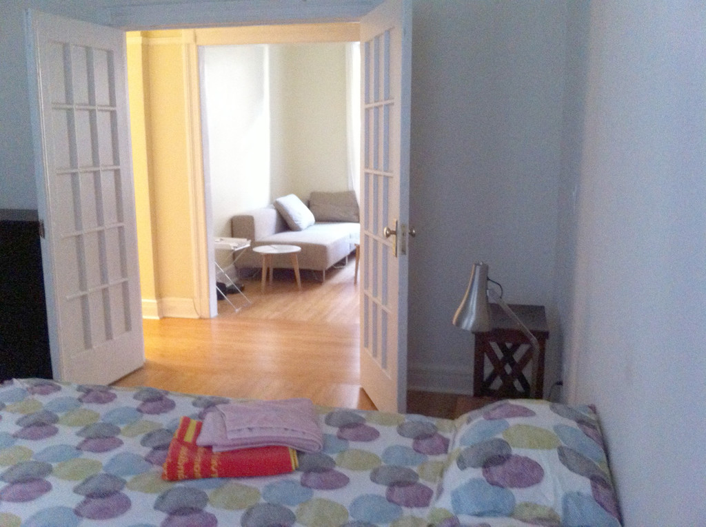 Large 2 bedroom apartment steps from brooklyn college and the subway flat rent new york 5 bedroom apartment brooklyn