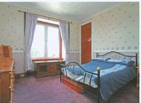 large-3-bedroom-fully-furnished-apartment-rent-aberdeen-ecf672a8c371d204678fa68406470448