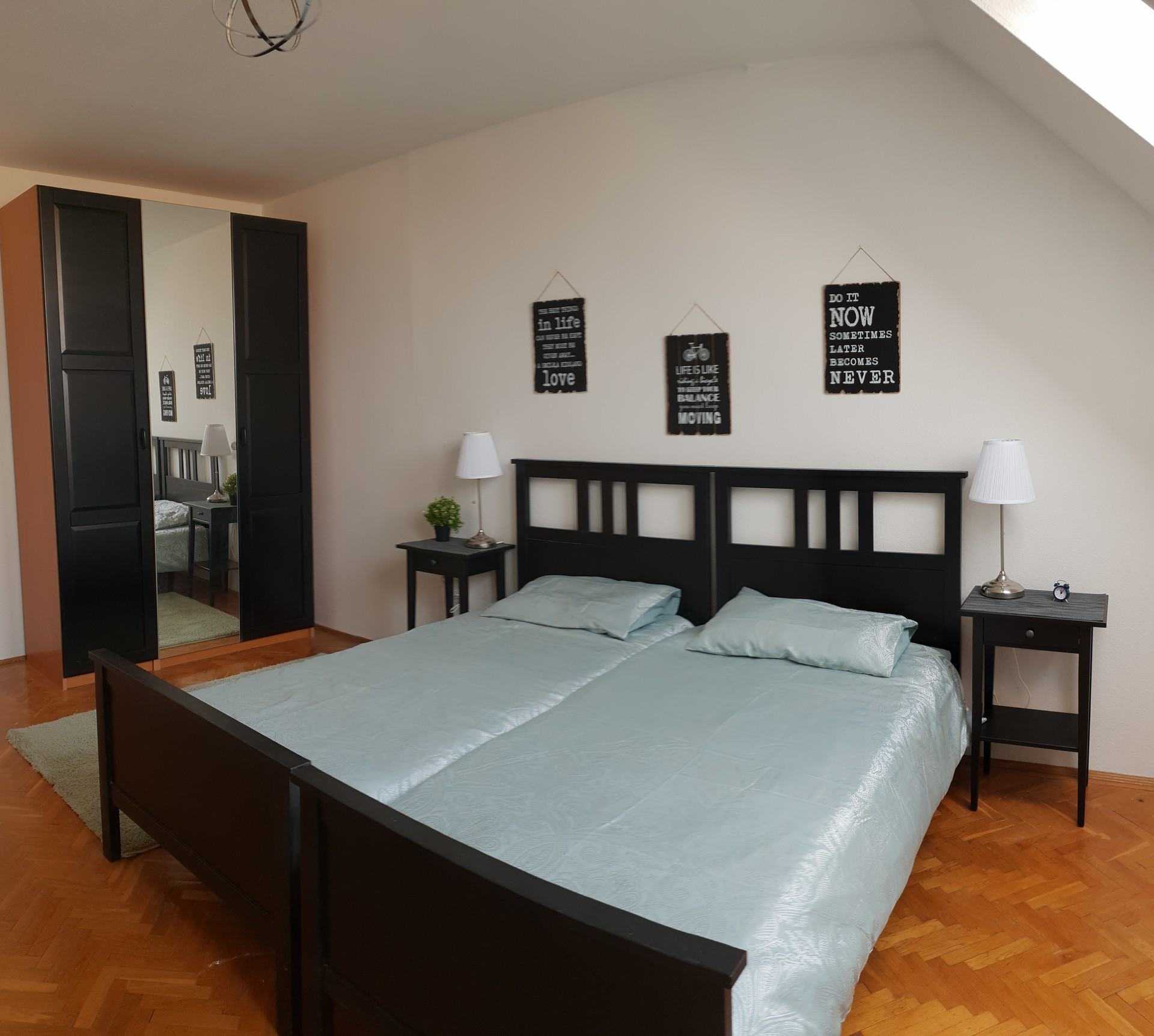 Large 3 bedrooms in popular 7th District Budapest | Flat ...