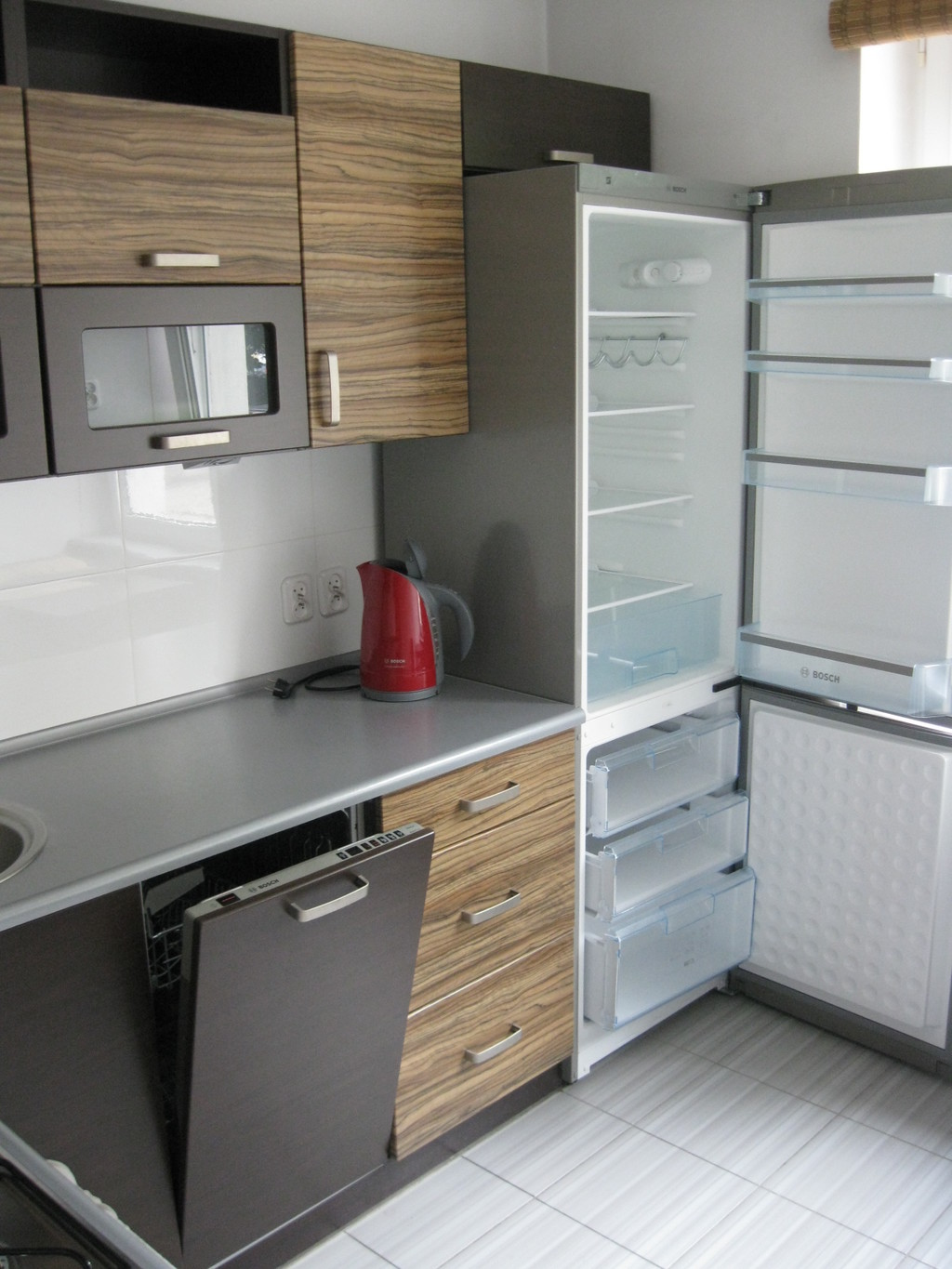 Large 3 Room Apartment In Poznan Poland For Students