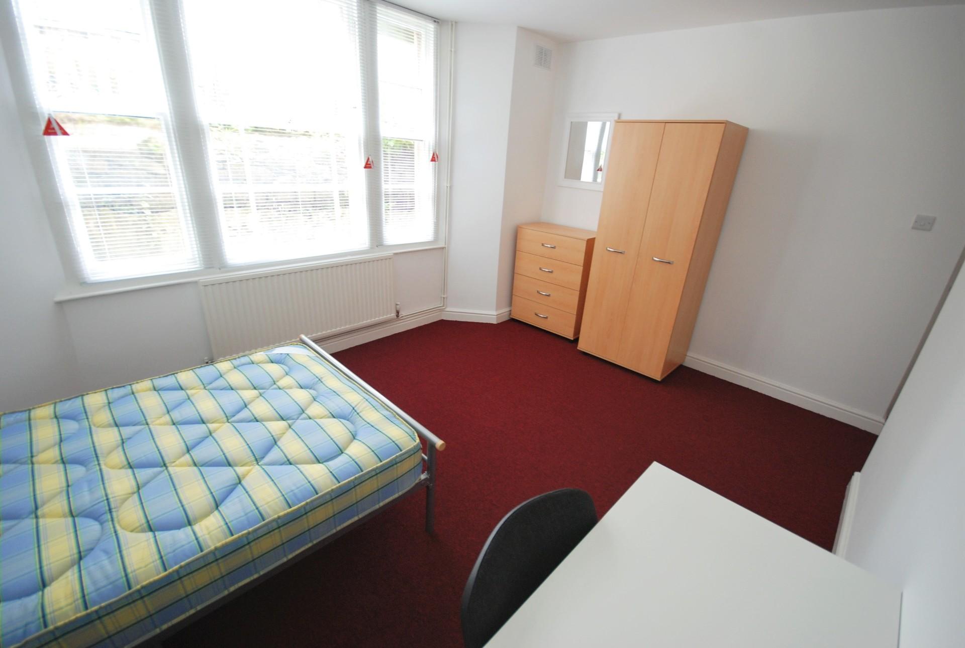 Room For Rent Flat Bristol