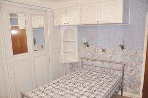 large-6-bedroom-house-bristol-uwe-68c807dd7aebd3ae0d1b9029b0deaf94