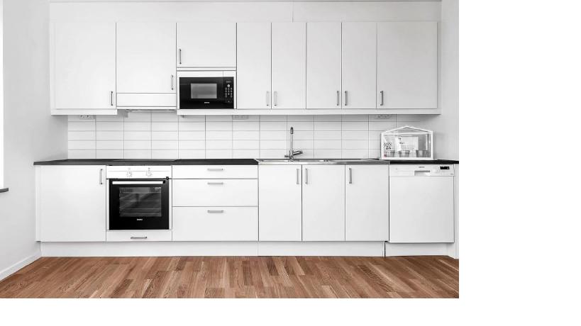 large-beautiful-apartment-near-stockholm-a43aa0a7a5381cb0c0e352d546927cb8