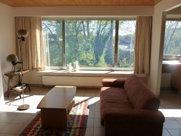 large-bright-studio-antwerphoboken-dd77c227d8796bd060f2f49e1b163e2f