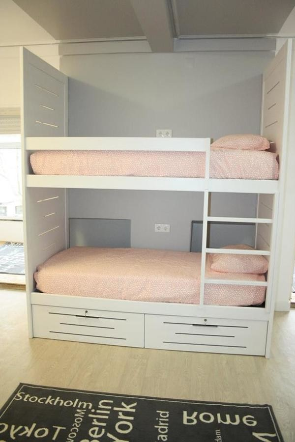 Are You A Student And Want To Live In A Cozy Hostel Dormitory In
