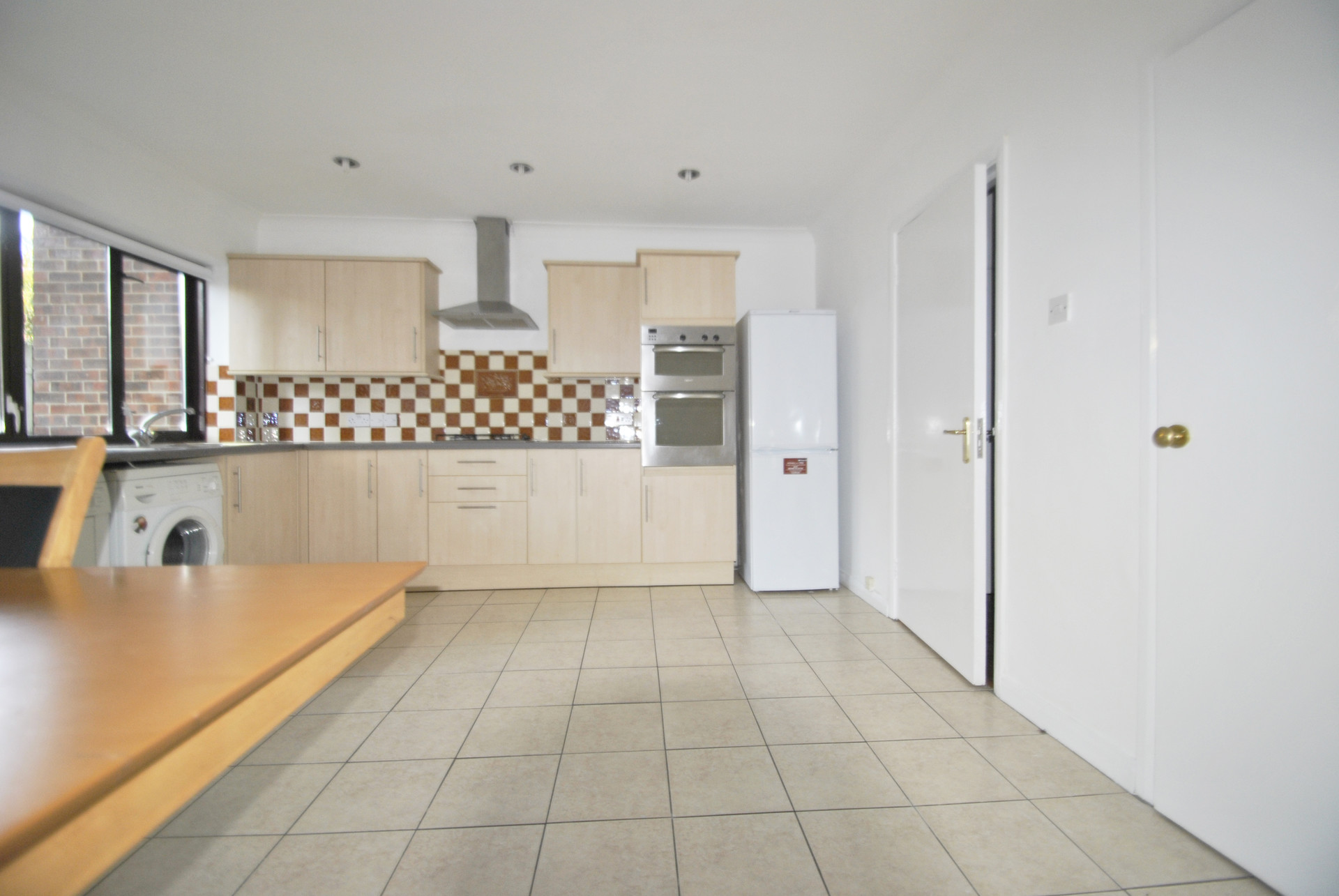 large-doube-room-in-notting-hill-area-42