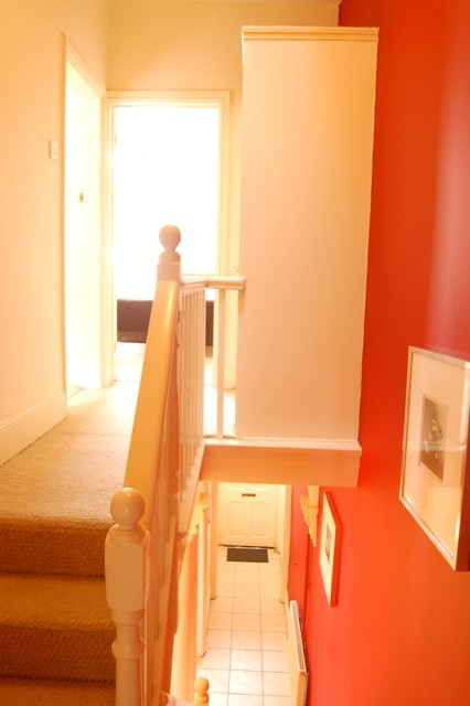 Large Double room in 5 Bedroom Property in Edgbaston  : large double room 5 bedroom property edgbaston birmingham uk ec5f7ba4004dfa3e06ae75d0fcbe638e from erasmusu.com size 426 x 640 jpeg 38kB