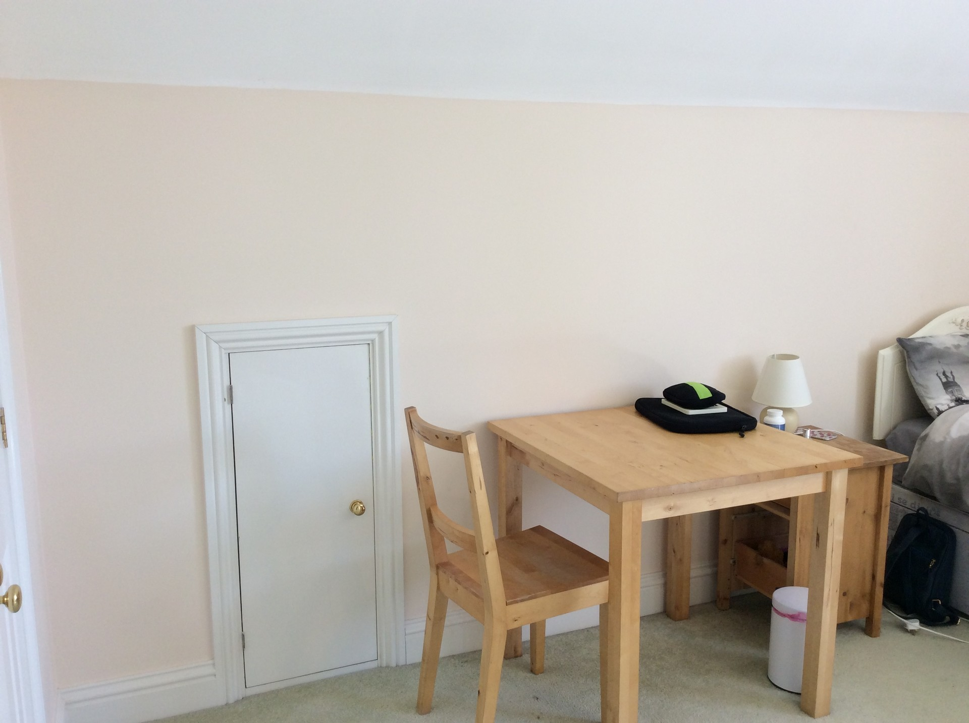 large-double-room-close-norwich-city-centre-49e5cda0638618ee3a863157bf55c896