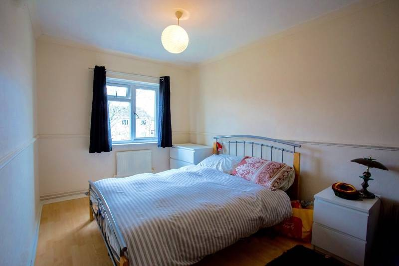 Rent Room For Student In London