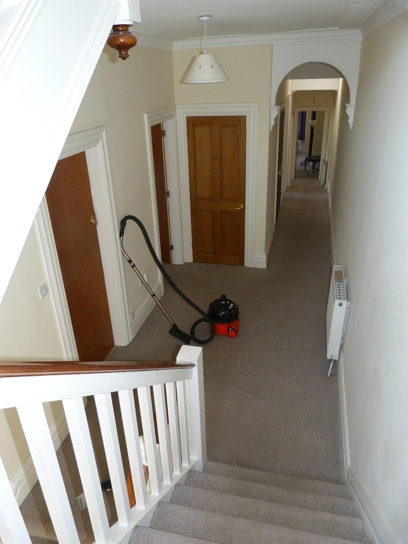 Large Rooms For Rent Hull