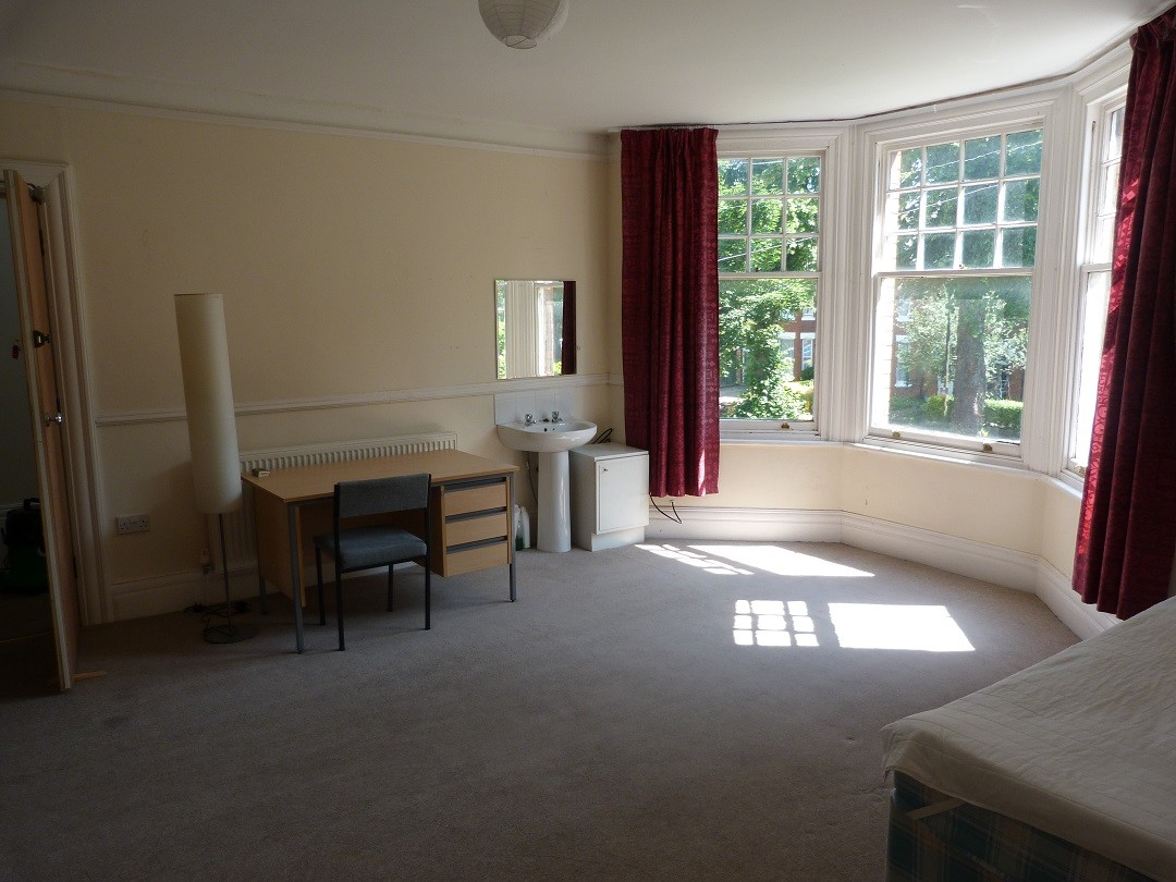 Rooms For Rent Close To Kingston