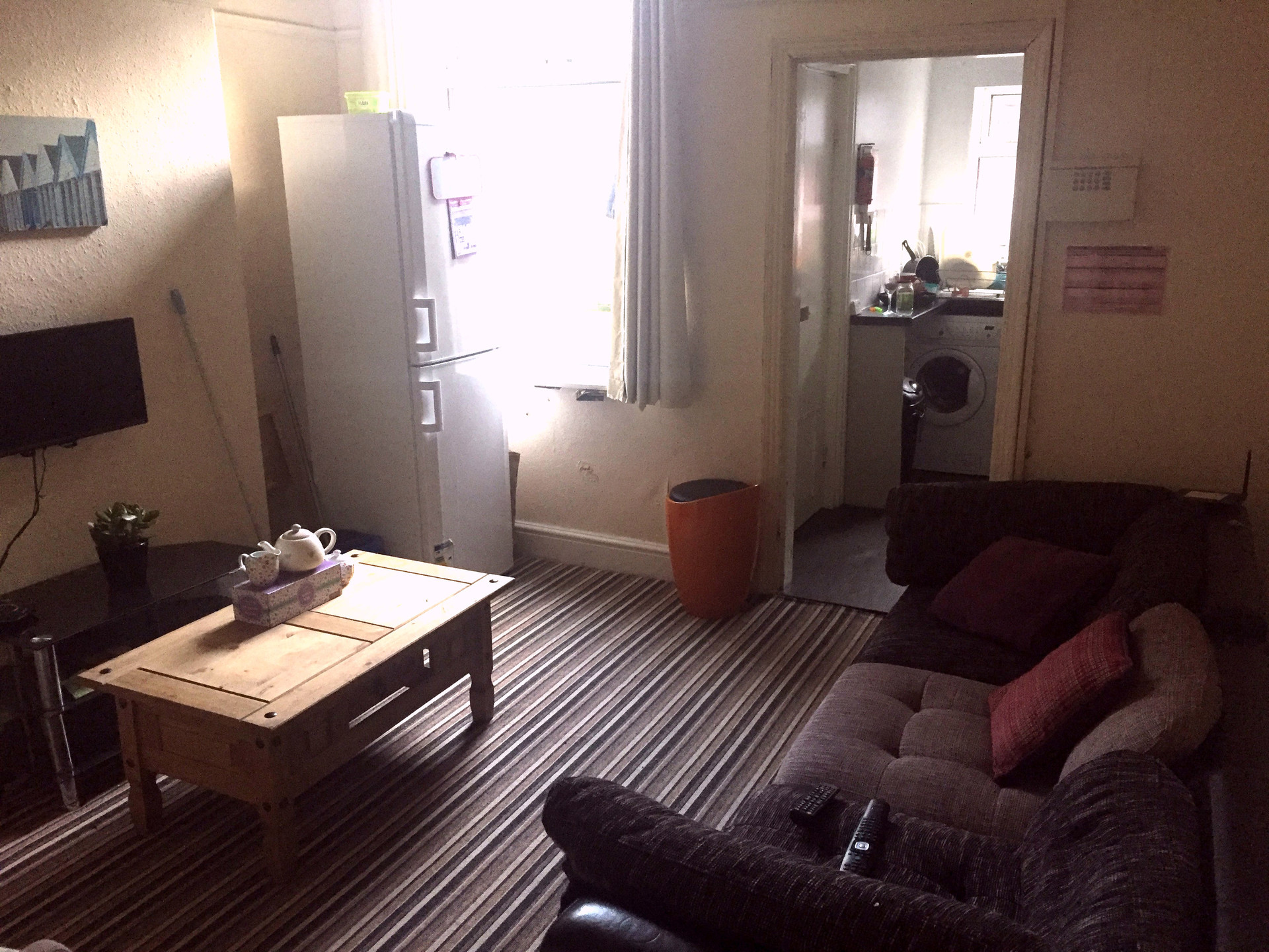 Peachy Large Double Student Room To Rent Sheffield England Download Free Architecture Designs Embacsunscenecom
