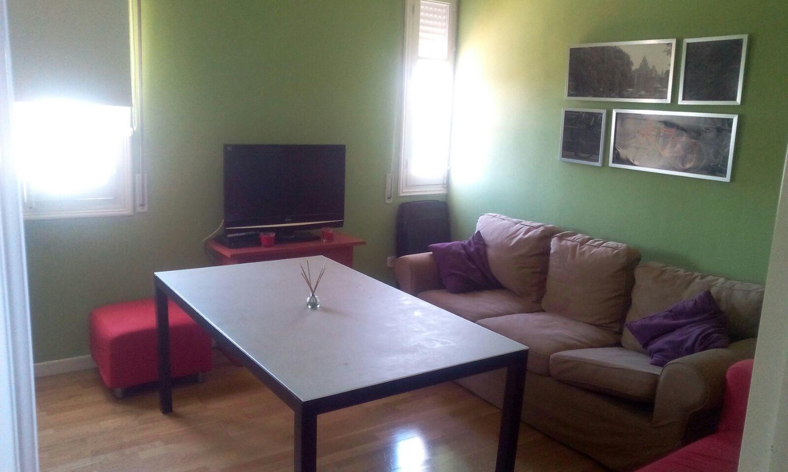 large-furnished-flat-reina-mercedes-6-pe