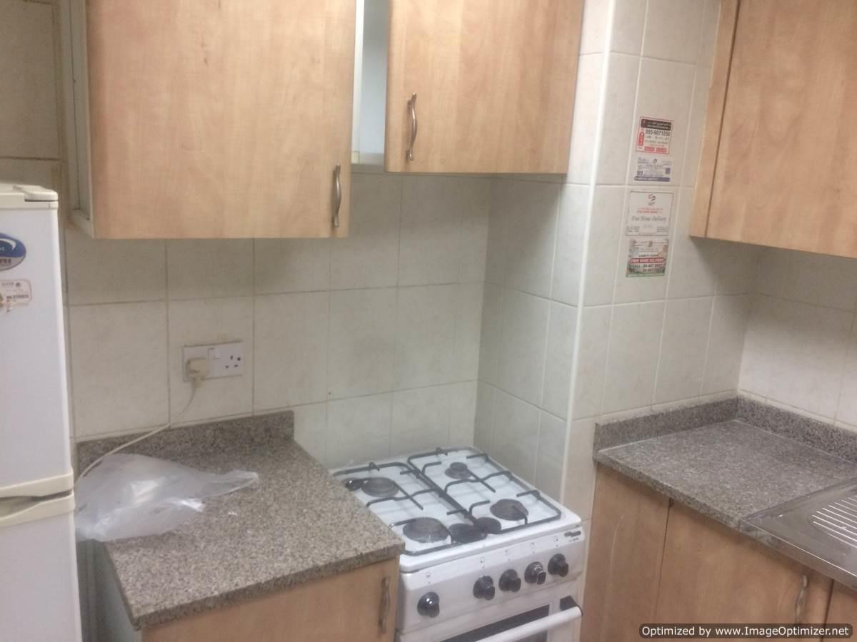 large-furnished-room-en-suite-washroom-a