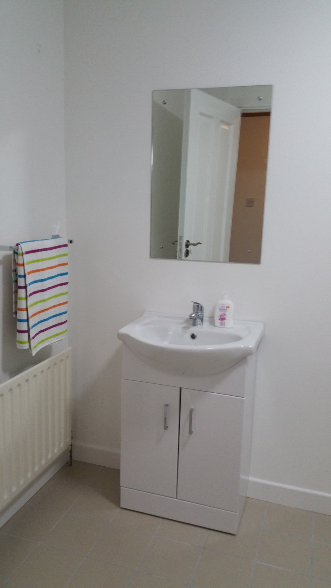 Bathroom Sinks Galway large house salthill galway | university dorm galway