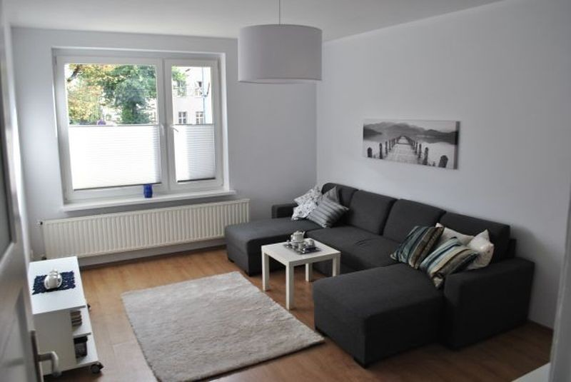 Large And Modern 2 Bedroom Flat Next To Unversity Of