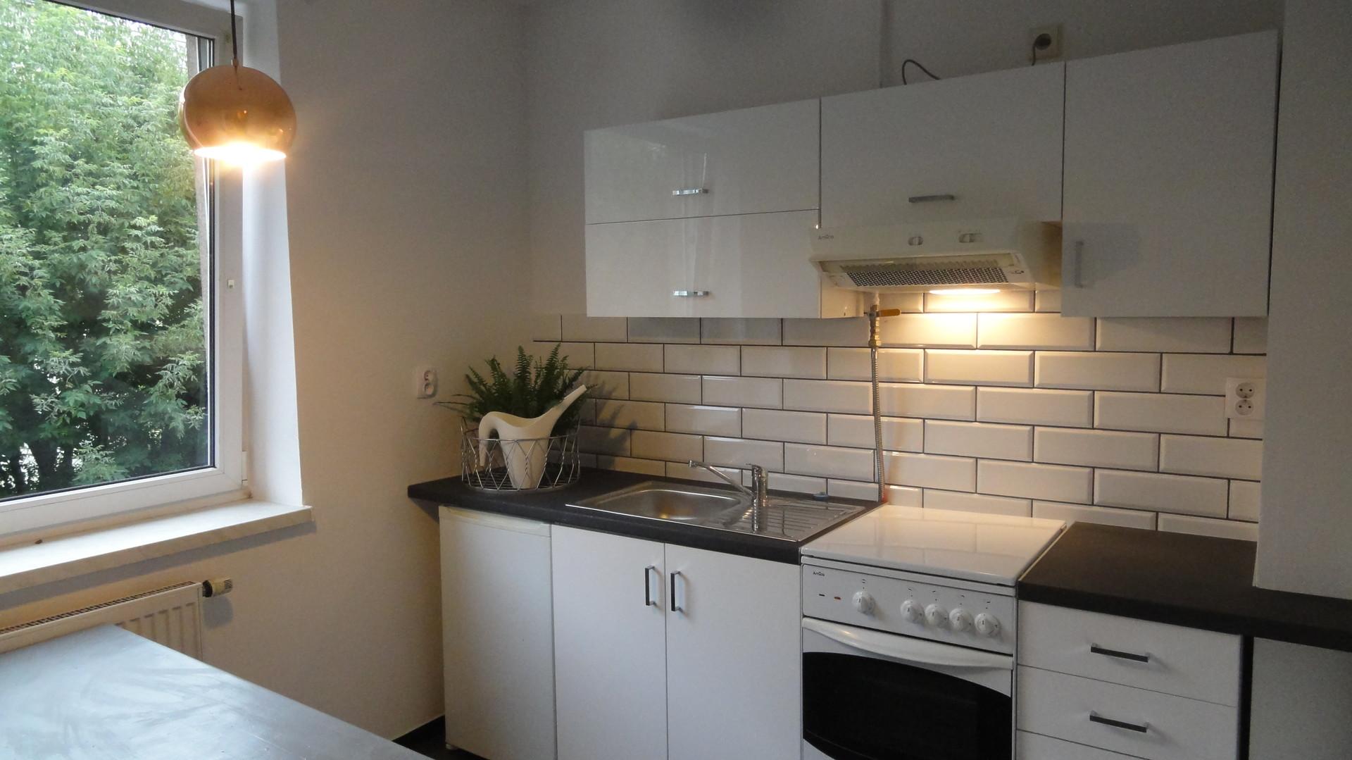 large-room-apartment-city-center-97005e1ed4fb13a46ac9195127e3ed89