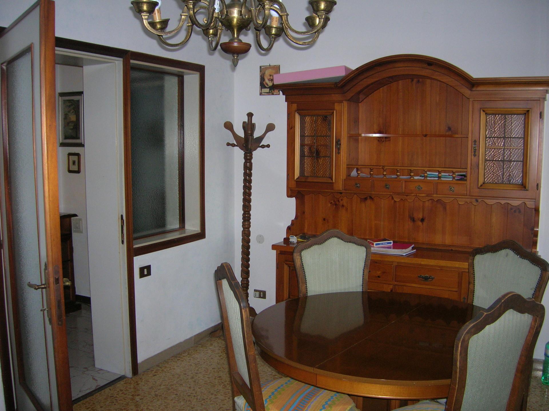 Via Giorgio Vasari, 56122 Pisa PI, Italy