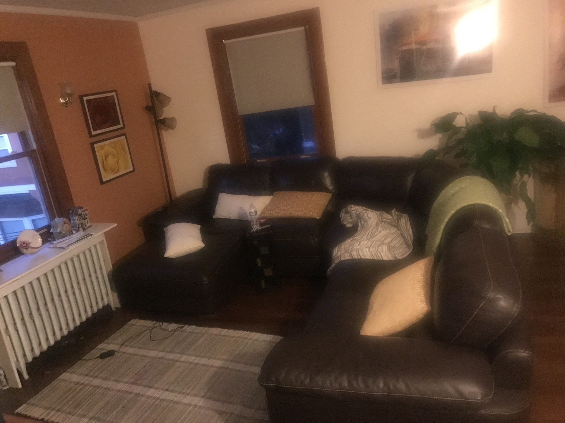 Large Room For Rent In Westchester New York With Private Bathroom - Rooms for rent in nyc with private bathroom