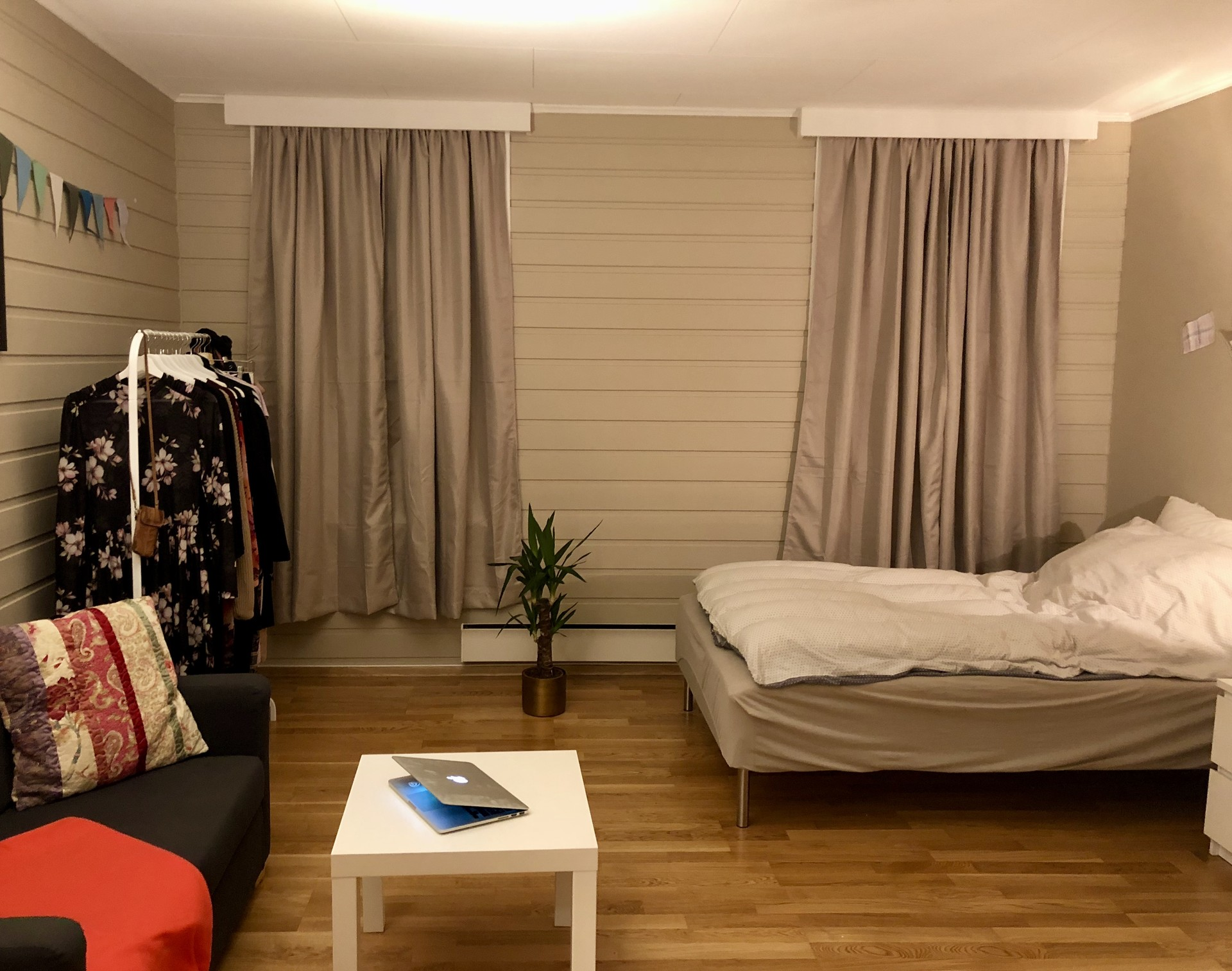 Rent A Student Room In Oslo