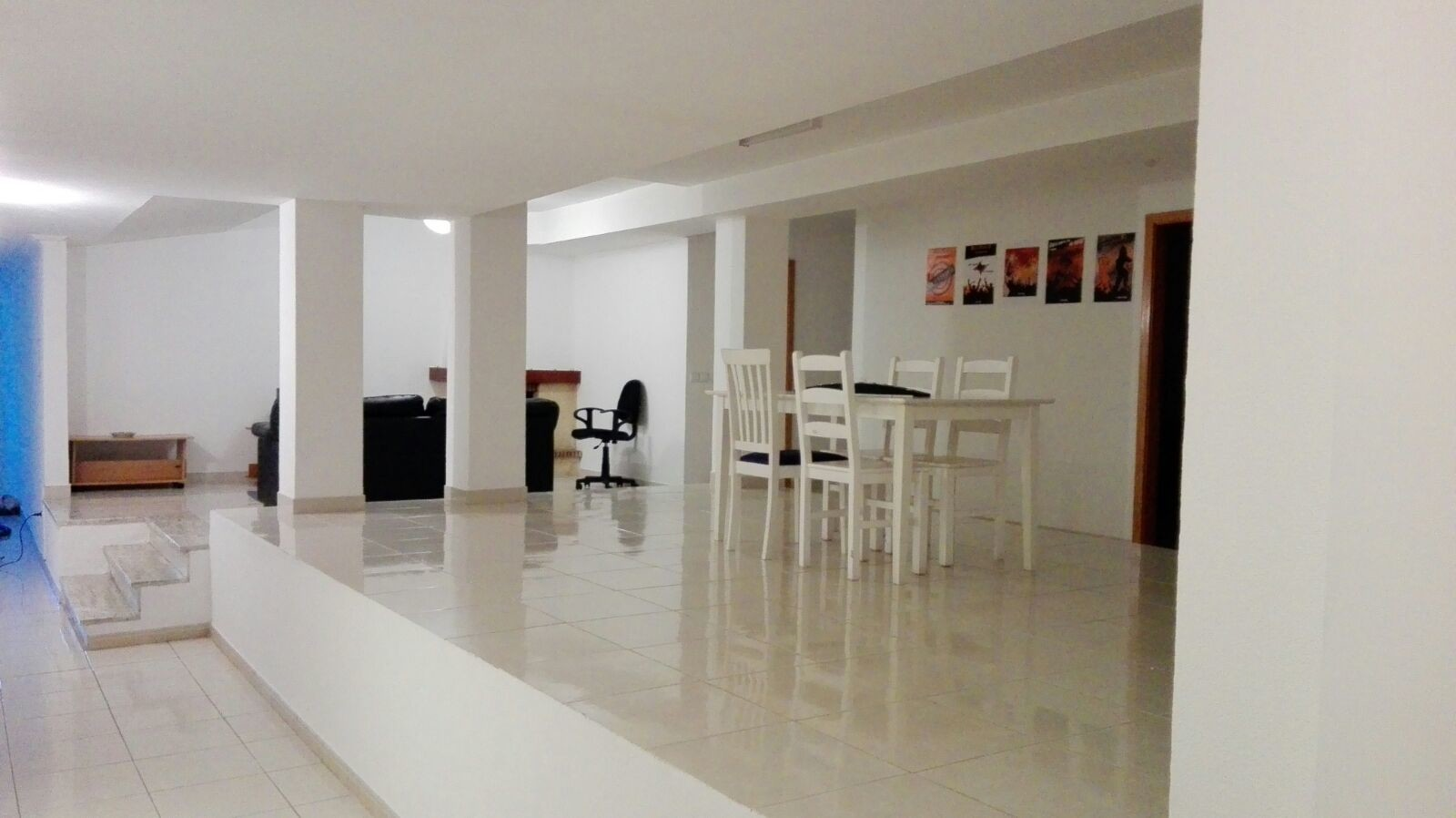 large-shared-rooms-student-coimbra-near-university-b9e04e70315fb22506814b25fe76cfaf