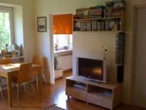 large-sunny-2-bedroom-apartment-vilnius-e5f08e39c398f8b5be5a748788a9c569