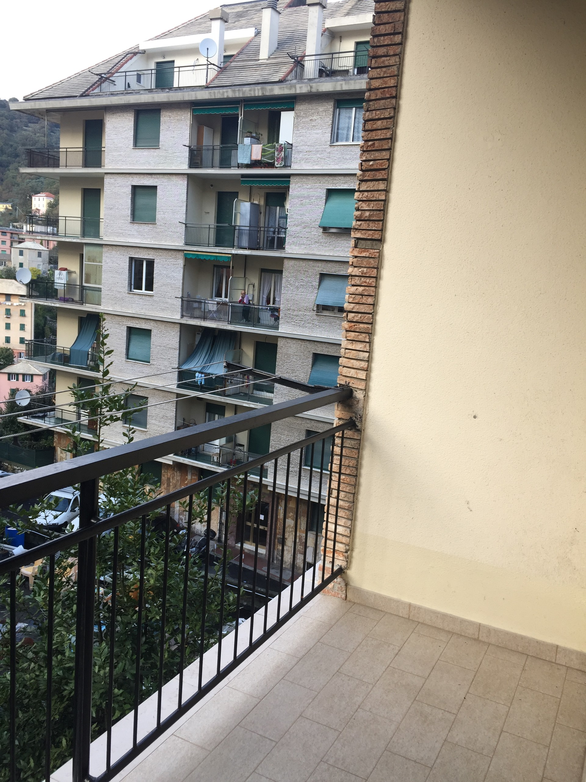 large-sunny-3-bedrooms-apartment-students-close-center-aaa289036646cd6c96a4af330d51171a