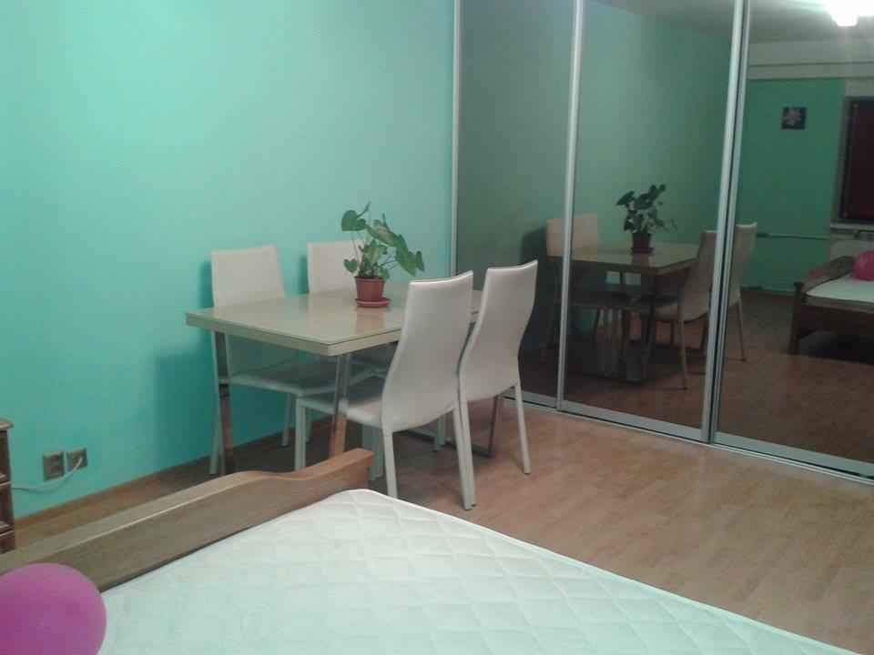 large-sunny-apartament-iasi-romania-94db534ab58e01aac98f970ef016c326