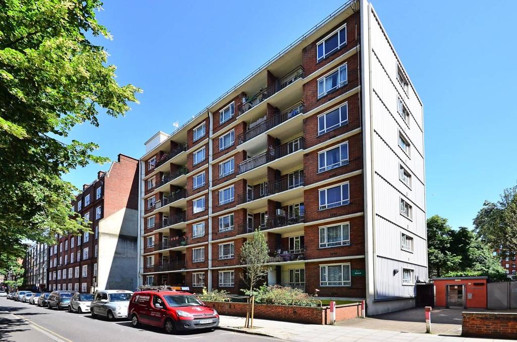 One Bedroom Apartment Southampton
