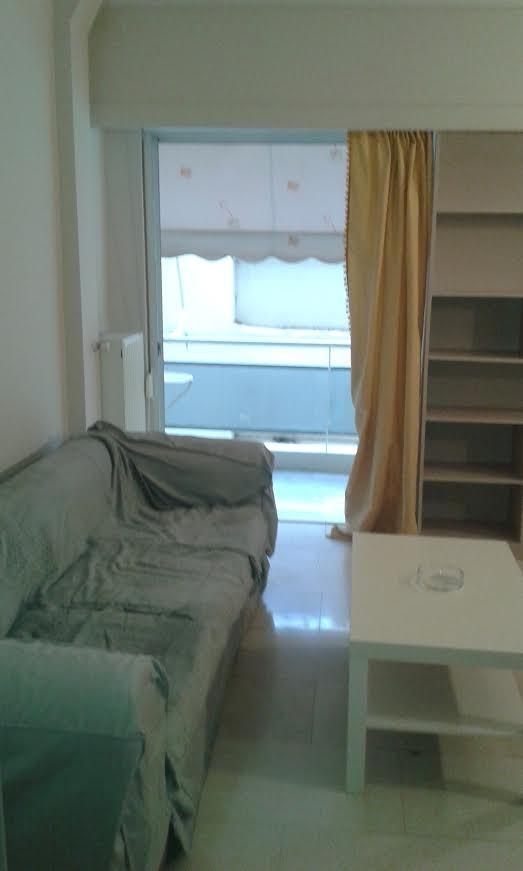 large-sunny-apartment-p-faliro-athens-ne