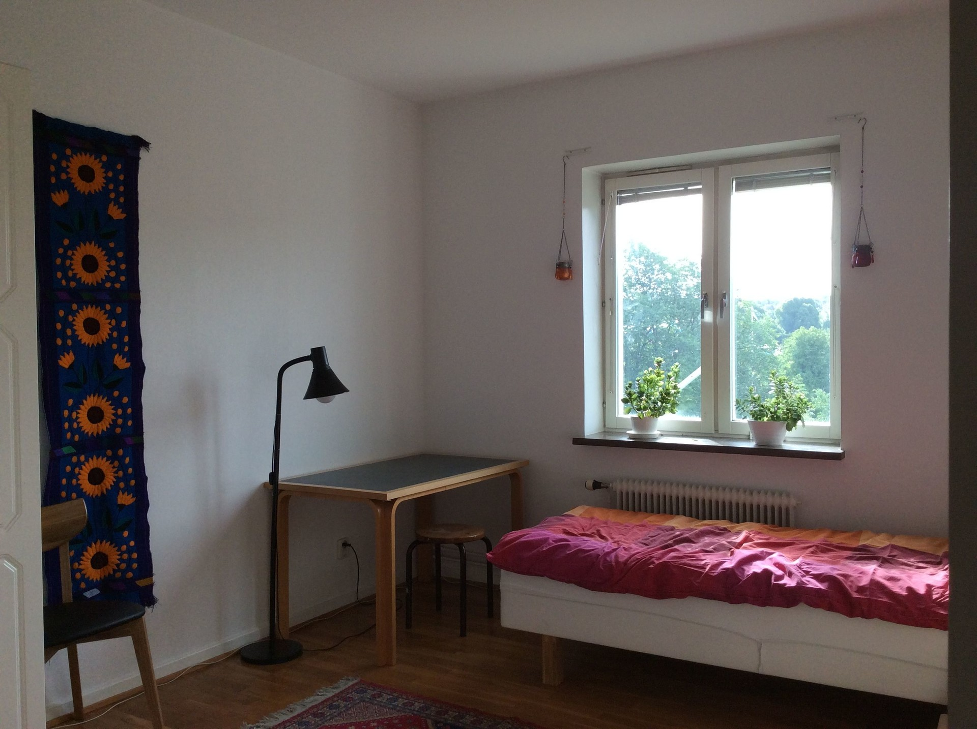 large-sunny-appartment-central-gothenburg-32c9082c9d299b5634be0dcb46d92080