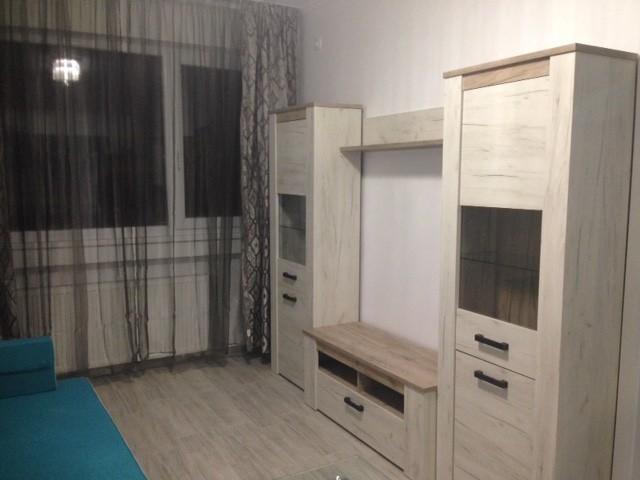 Large, sunny, cozy, beutiful apartment in Iosia!