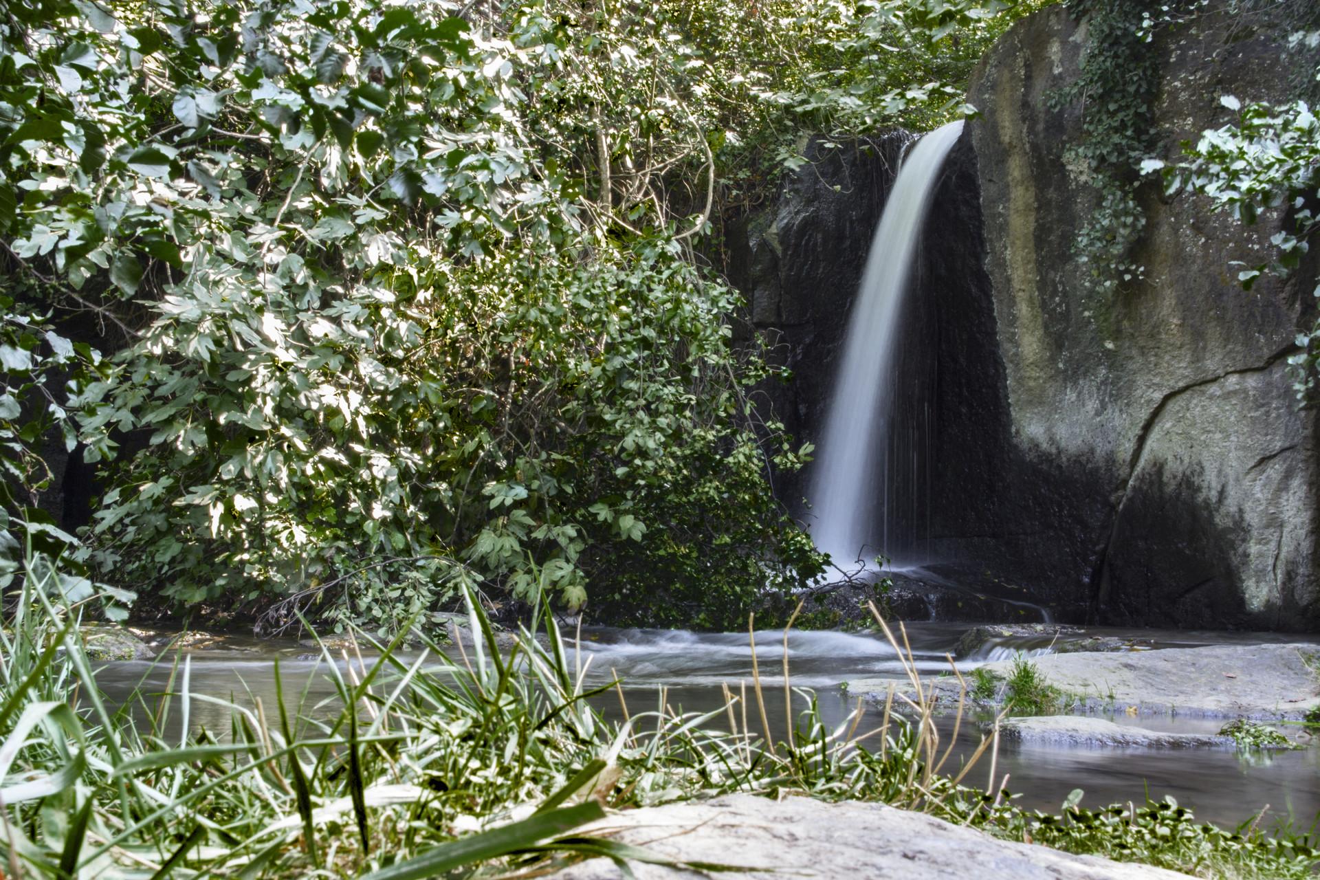 las-cascadas-monte-gelato-883faf461eb98e