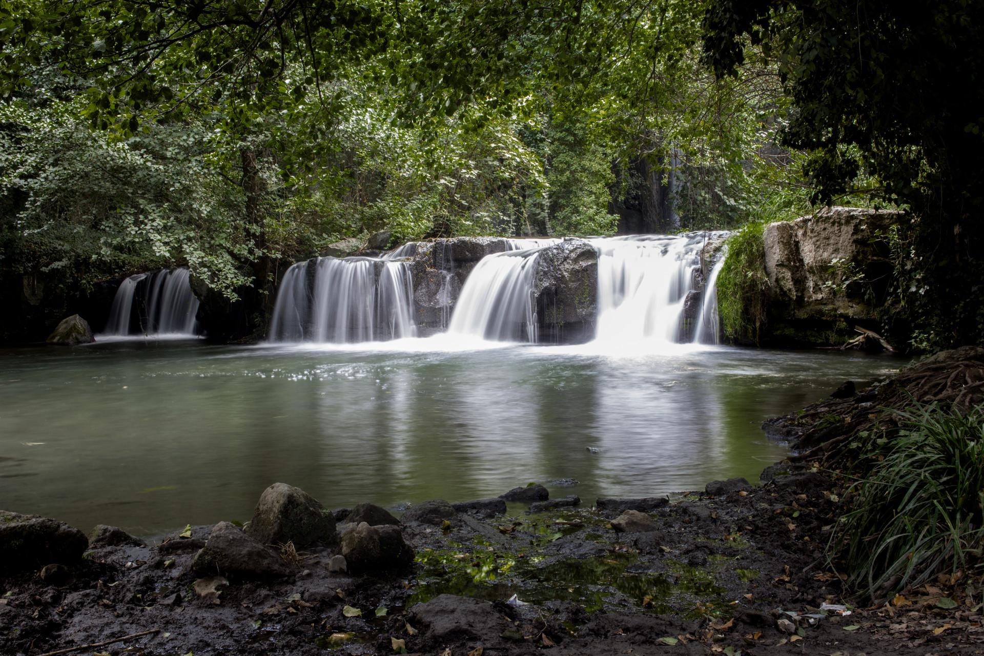 las-cascadas-monte-gelato-aed155ea8b6eca