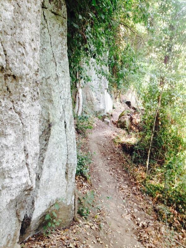 las-cascadas-monte-gelato-c23913e2a2950e