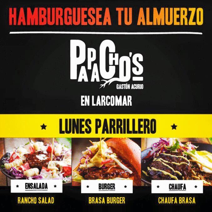 las-hamburguesas-mejor-chef-peru-460e65b