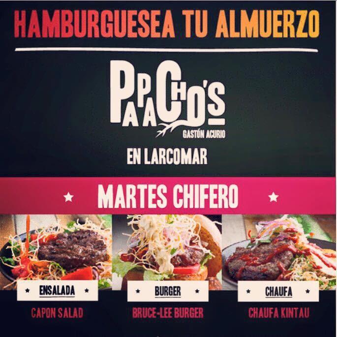 las-hamburguesas-mejor-chef-peru-ac7efe8