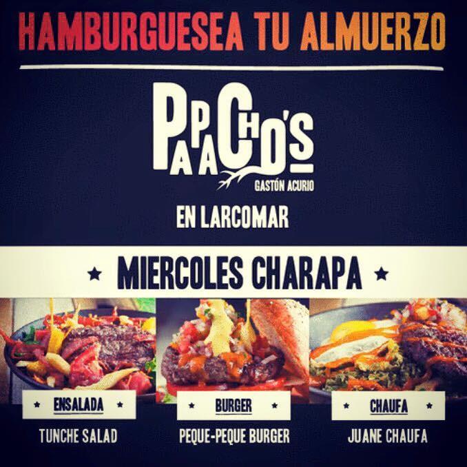 las-hamburguesas-mejor-chef-peru-f69d040