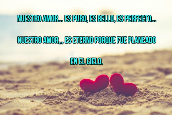 Las Mejores Frases Para El Amor General
