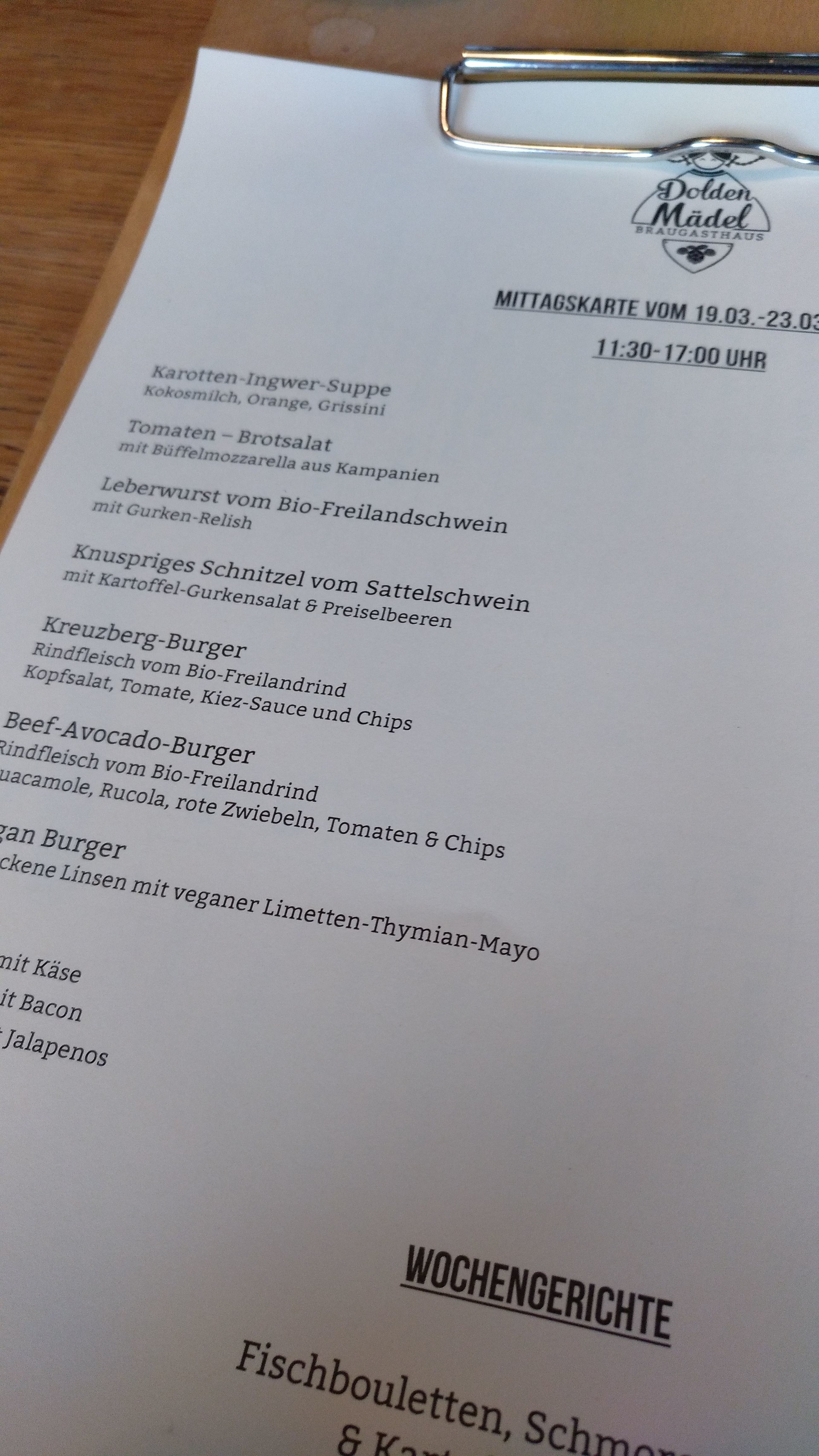 las-mejores-hamburguesas-berlin-6b00db23