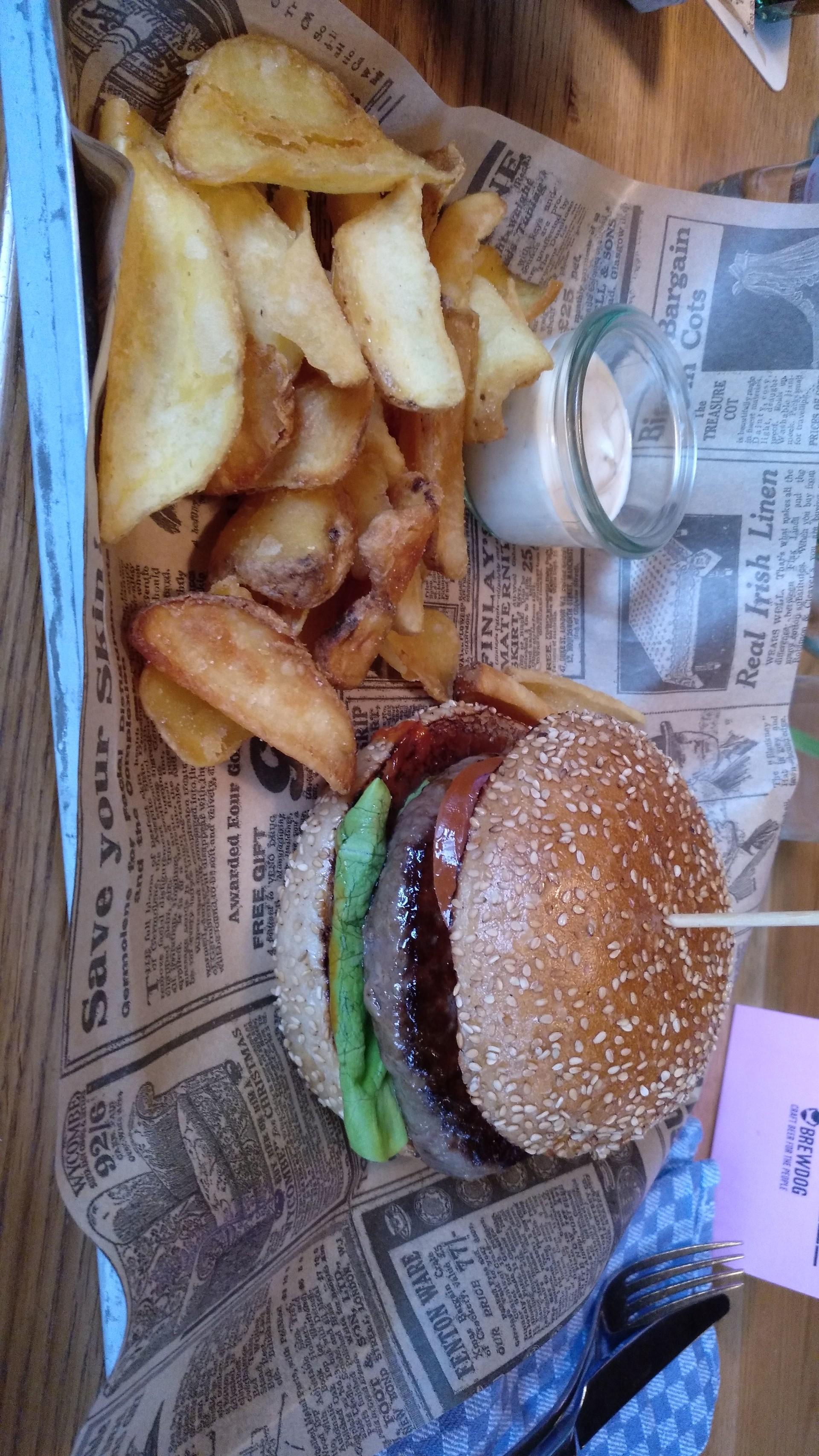 las-mejores-hamburguesas-berlin-f1e8a618