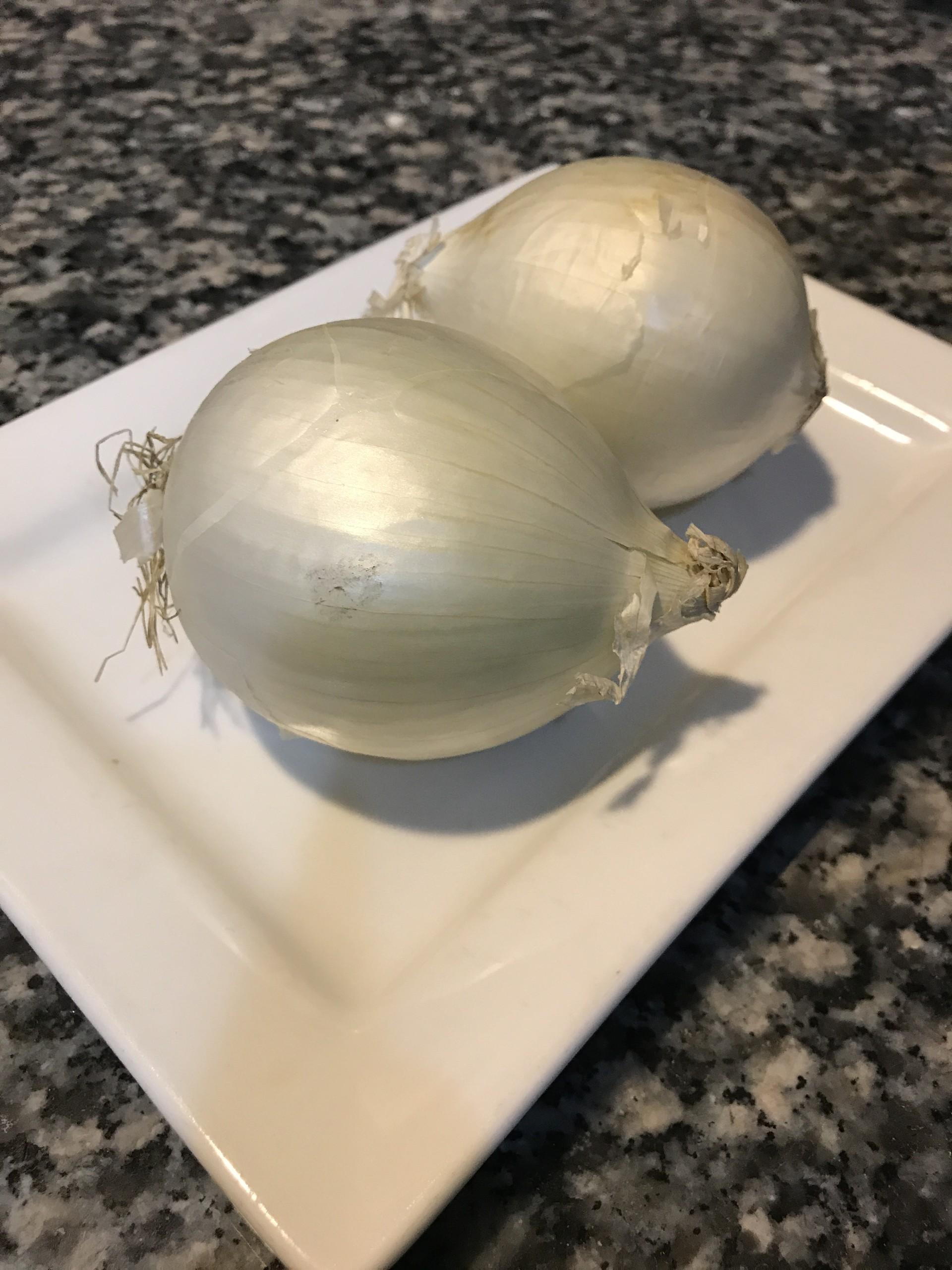 Lasagna con asparagi e piselli