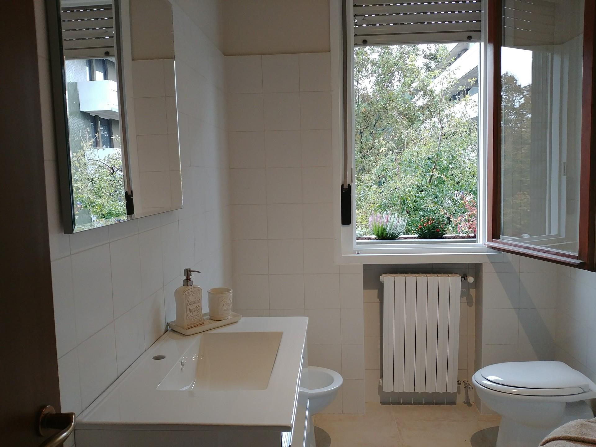 Via Luigi Pellizzo, 14, 35128 Padova PD, Italia