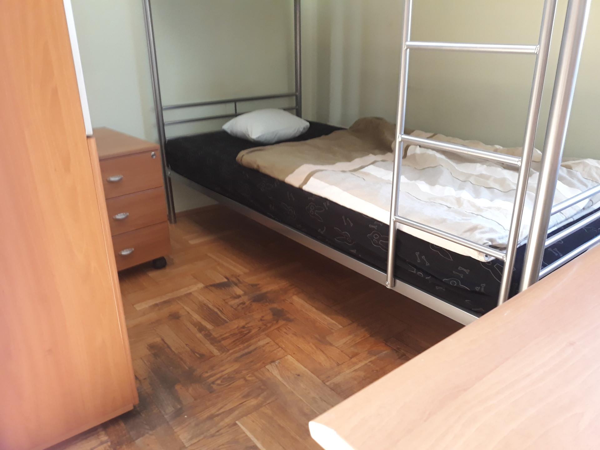 Budapest,  Szent István krt. 22