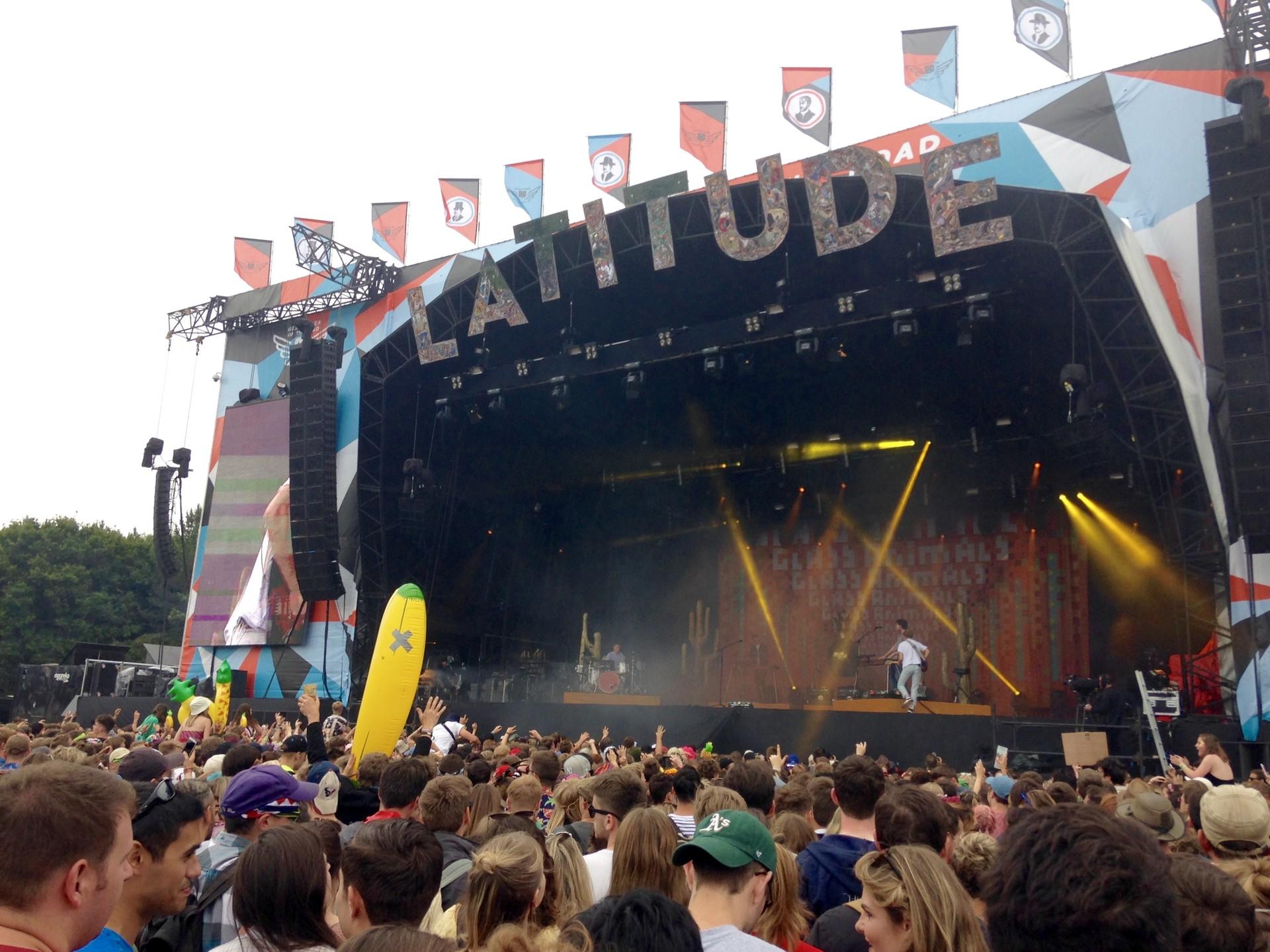 latitude-festival-40a9ce6beae9b37b94af2d