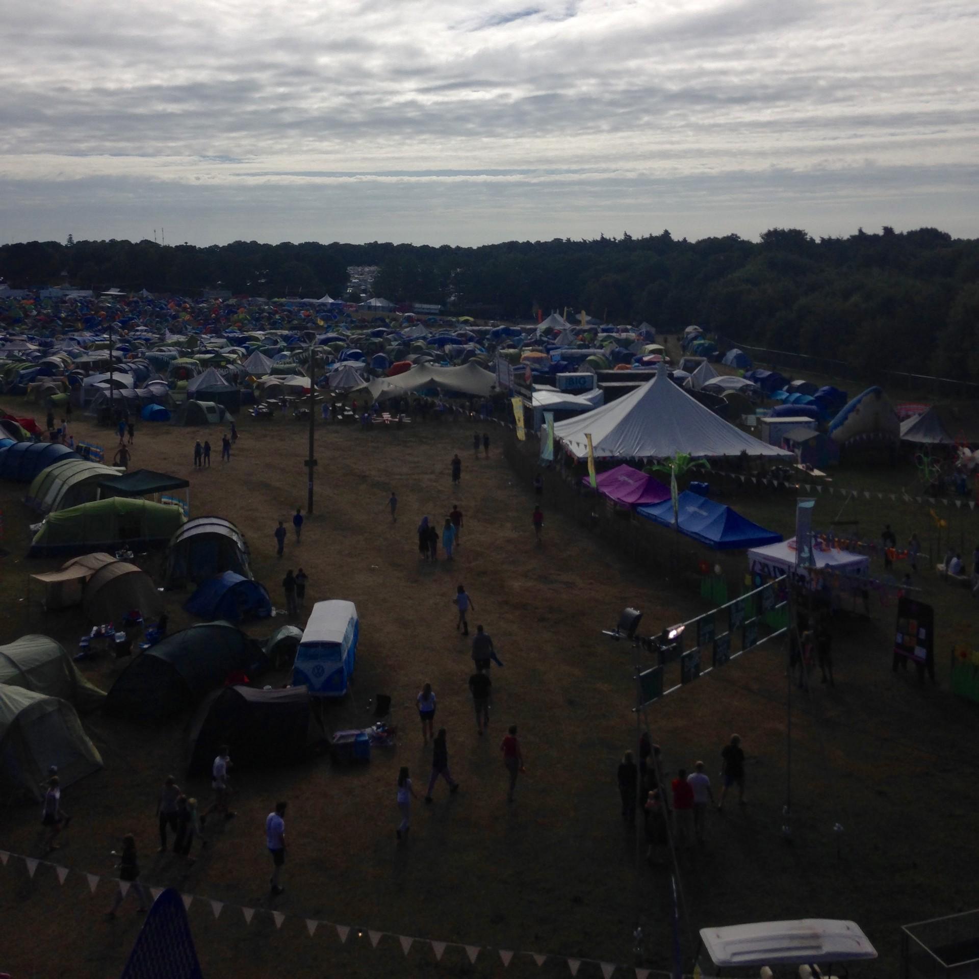 latitude-festival-84da3fbe70a35ddc30a07e