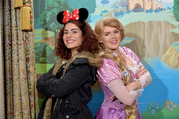 Le cose da vedere assolutamente a Disneyland