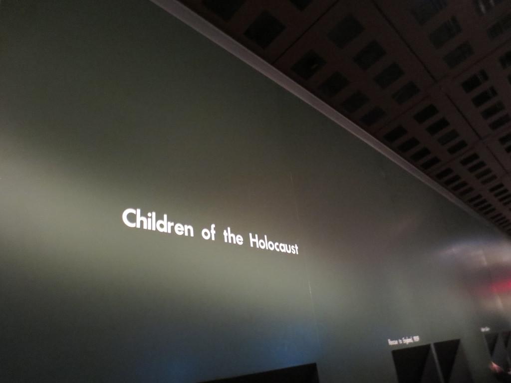 Le meilleur et pire musée de ma vie
