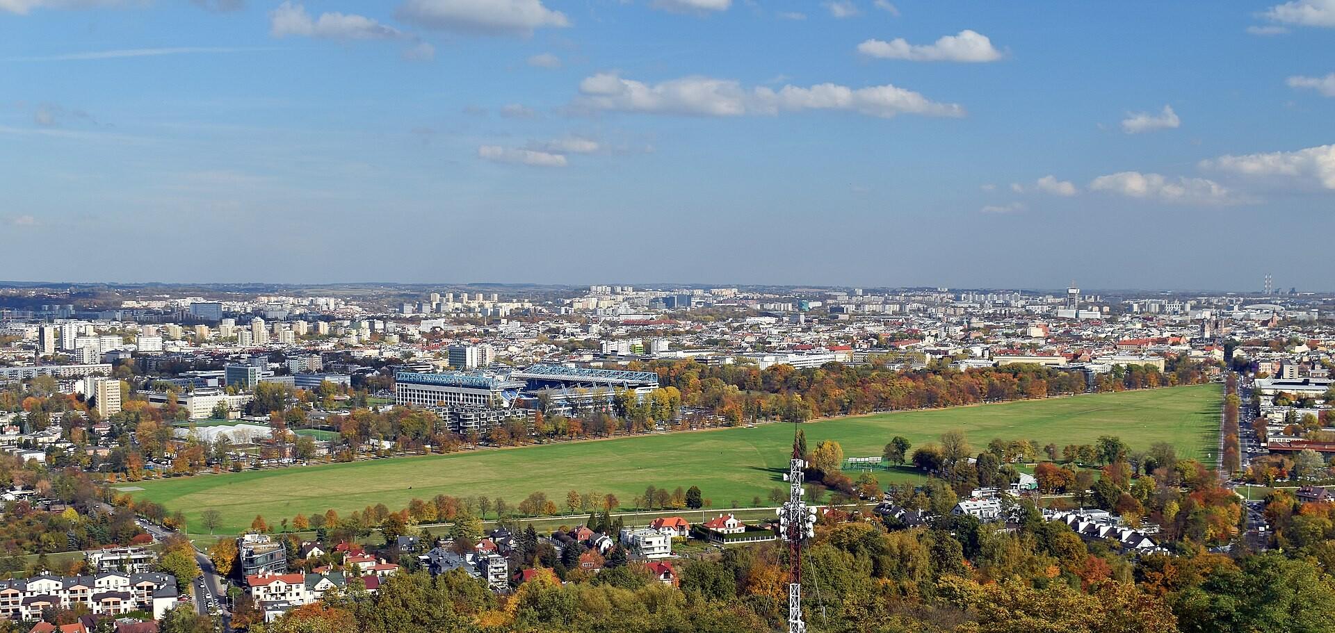 Le migliori attrazioni a Cracovia - Le cose più belle da fare a Cracovia